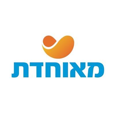 לוגו קופח מאוחדת